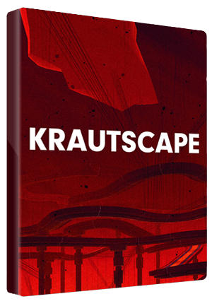 Krautscape (2016) PLAZA
