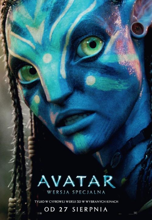 Avatar (2009) PL.EXTENDED.480p.BDRip.x264.AC3-MiNS / Lektor PL