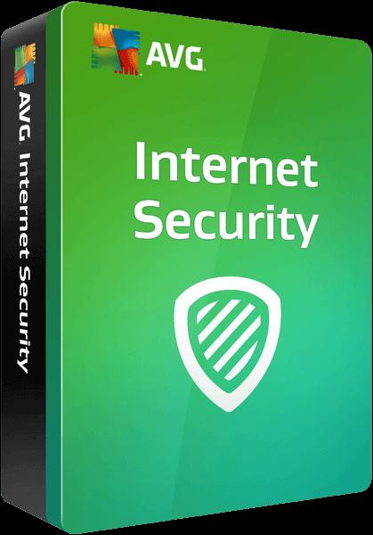 AVG Internet Security 20.6.3135 [build 20.6.5495.561]   Multi   PL