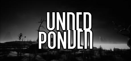 Underponder (2020) CODEX