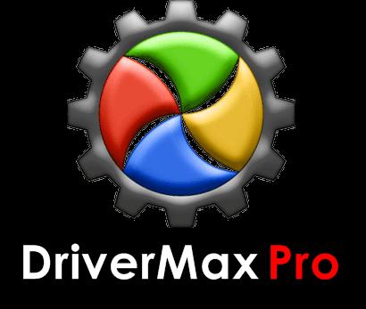 DriverMax Pro 12.14.0.13 MULTI-PL